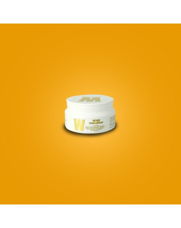 LIFE SCALP THERAPY TREATMENT